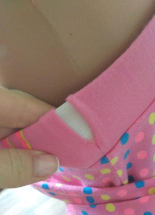 Летняя юбка3