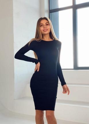 Платье женское короткое мини выше колена демисезон весна лето
