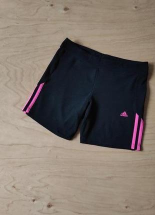 Спортивные шорты adidas