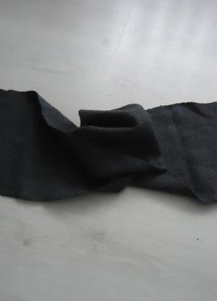 Фирменный шарф hugo boss 24*141, 20/09/14