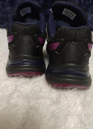 Классные  брендовый кроссовки. оригинал!7 фото