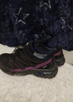 Классные  брендовый кроссовки. оригинал!8 фото