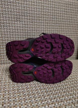Классные  брендовый кроссовки. оригинал!3 фото