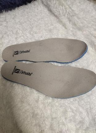 Классные  брендовый кроссовки. оригинал!10 фото
