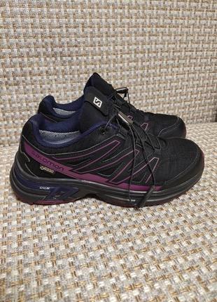 Классные  брендовый кроссовки. оригинал!4 фото