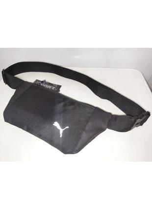 Новая очень крутая качественная сумка через плечо на пояс бананка / слинг /кроссбоди
