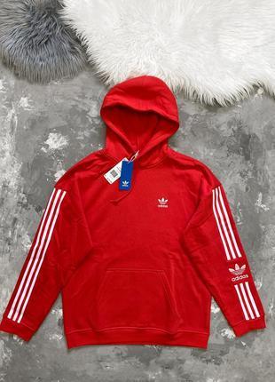 Оригинал! худи на флисе adidas originals tech hoody новый из сша fm3800 свитшот