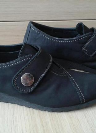 Туфли tlc 41р, 27 см