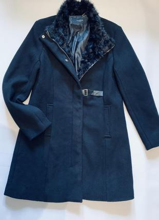 Пальто reserved m-l