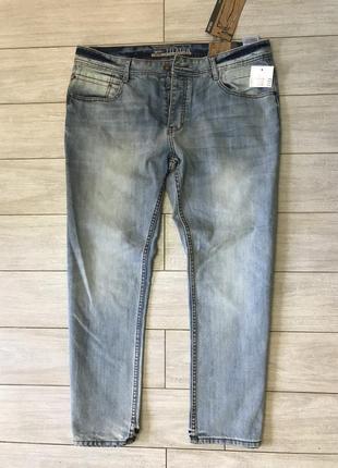 Мужские джинсы southen