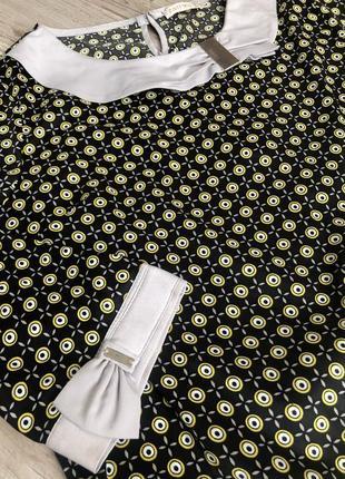 Блуза zaffiro4 фото