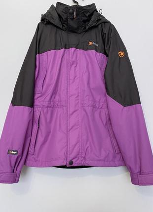 Sherpa термо куртка