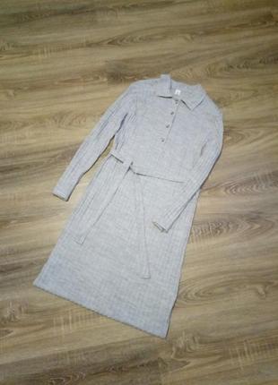Сукня, плаття (франція)