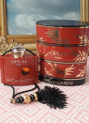 Opium.ysl