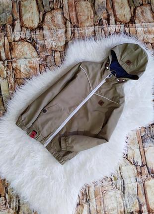 Ветровка, куртка для мальчика