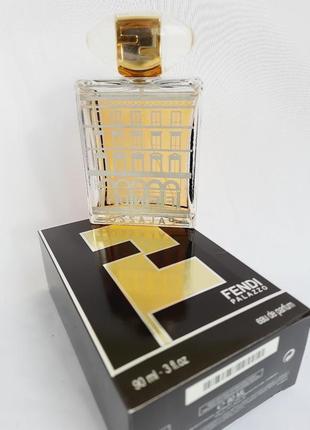 ❣fendi❣ palazzo fendi❣ парфюмерная вода фенди палацо