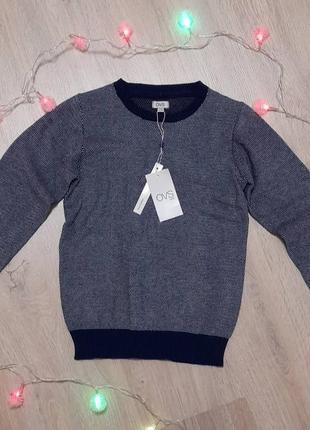 Джемпер светр
