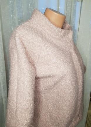 Трендовый нюдовый пиджак италия