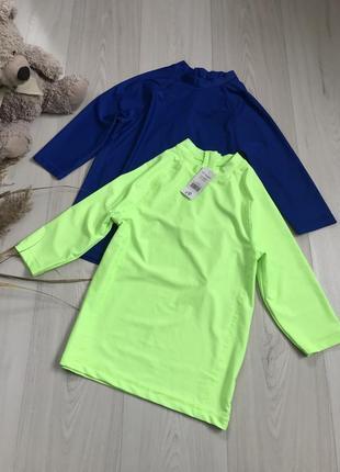 Спортивные футболки george на мальчика 12-13 лет