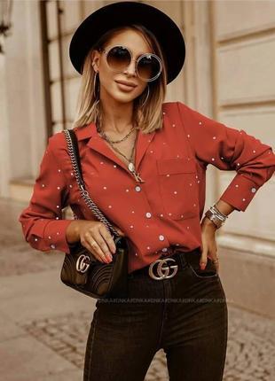 Блуза женская 🌺🌺🌺