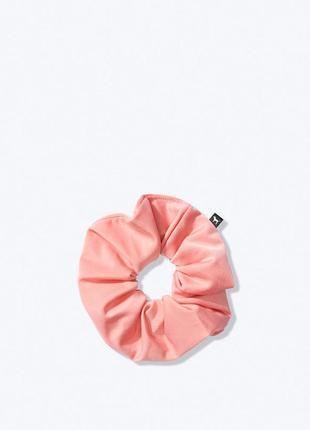 Резинка для волос victoria's secret pink