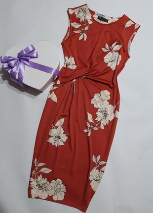 Красивейшее платье по фигуре