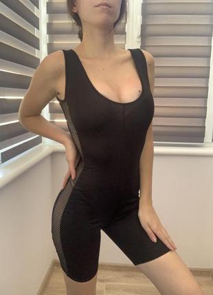 Комбенізон спортивний одяг plt