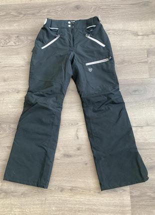 Лыжные штаны northland