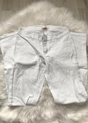 Джинсы, джинсы скини