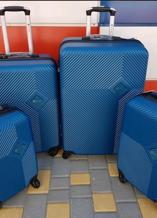 Польский чемодан , валіза ,дорожная сумка , чемодан,сумка на колёсах