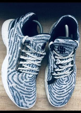Кроссовки adidas 44,5