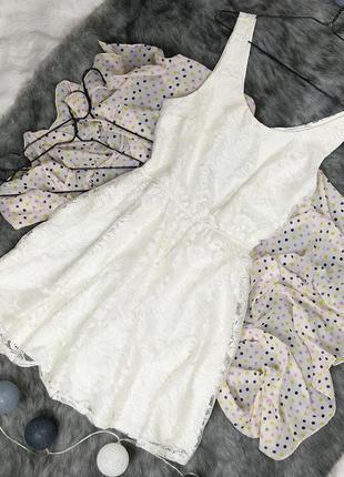 Платье cubus