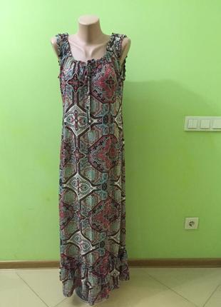 Женское платье dorothy perkins