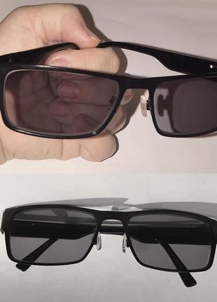 Солнцезащитные очки fcuk - french connection united kingdom (модель fcuk92).
