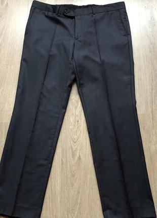 Классические брюки arber размер l в идеале