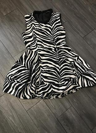 Шикарное платье в стиле бэби дол