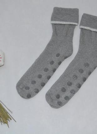 Теплые мягкие носки tcm германия размер 39-42