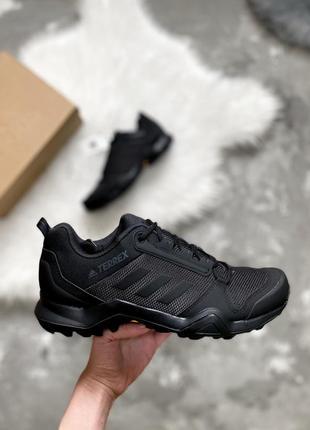 Оригинал! мужские кроссовки adidas terrex ax3 bc0524 из сша новые