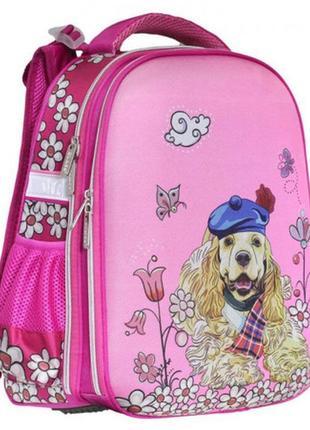 Распродажа .школьные рюкщак kite,class