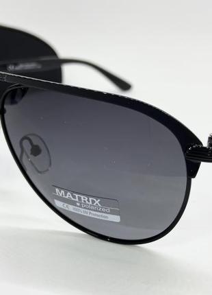 Мужские солнцезащитные очки с поляризацией чоловічі окуляри