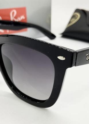 Стильные солнцезащитные очки сонцезахисні окуляри