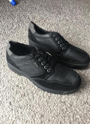 Розпродаж!! туфлі якість ессо