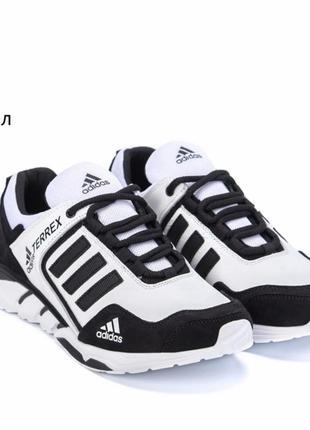 Накладений платіж! яскраві кросiвки adidas!