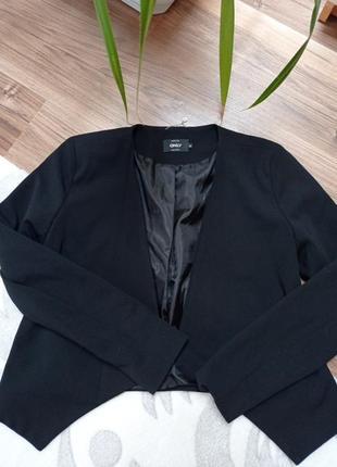 Пиджак в идеальном состоянии