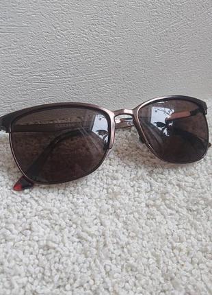 Фирменные солнцезащитные очки из германии