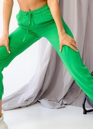 Супер штанишки