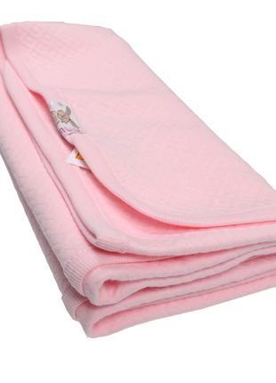 Ковдра капітон: сіра, блакитна, бежева, молочна, рожева. розмір 80*80 см.