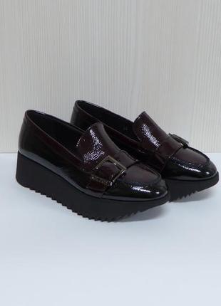 Туфли фирми kelton италия