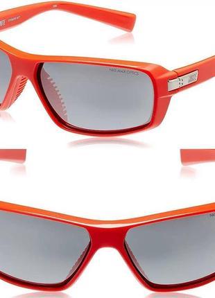 Nike sport hyper sunglasses очки найк