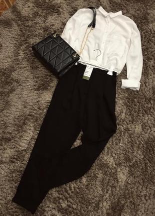 Классические брюки класичні брюки